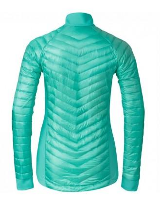 Helium Cocoon jacket women Odlo