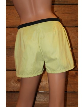 Huntington beachshort women Royal Robbins