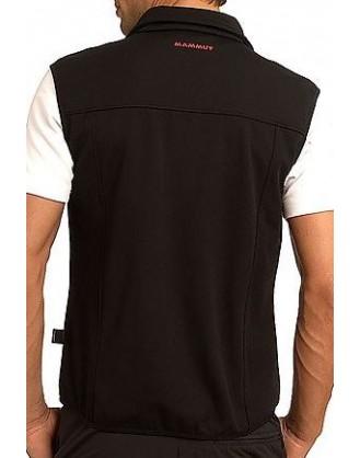 ultimate vest 13